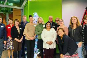 RSK Board of Directors December 2019