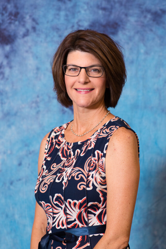 Wendi Howe